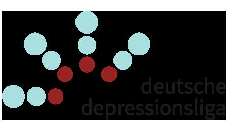 Arbeitgeberseminare Depression